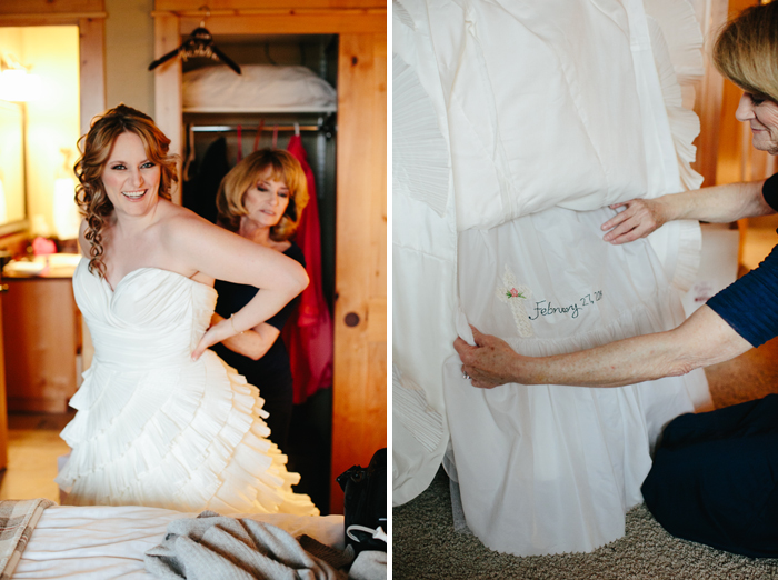 Bend_Wedding_Photographer_Oregon0005.jpg