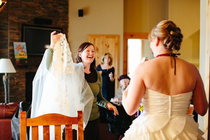 Bend_Wedding_Photographer_Oregon0007.jpg