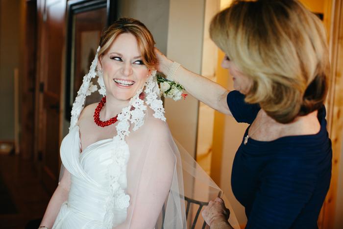 Bend_Wedding_Photographer_Oregon0009.jpg