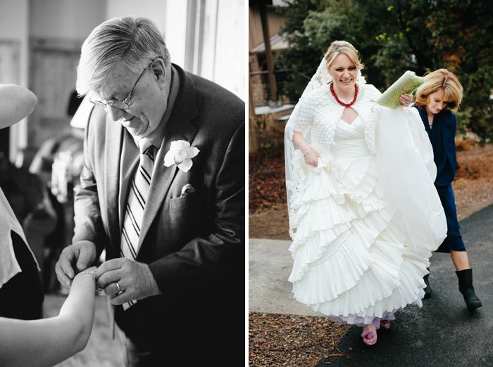 Bend_Wedding_Photographer_Oregon0011.jpg