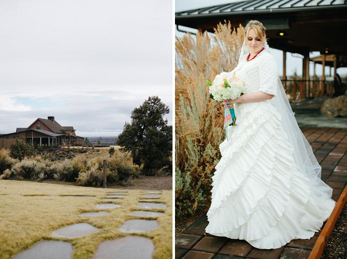 Bend_Wedding_Photographer_Oregon0012.jpg