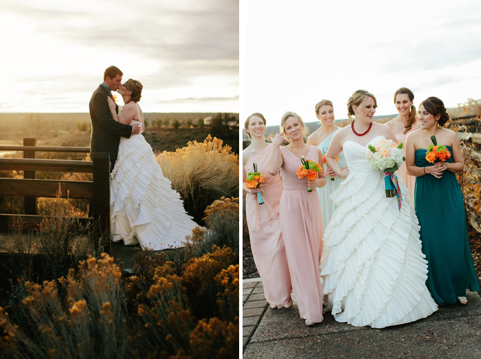 Bend_Wedding_Photographer_Oregon0017.jpg