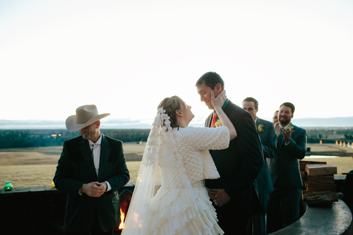 Bend_Wedding_Photographer_Oregon0026.jpg