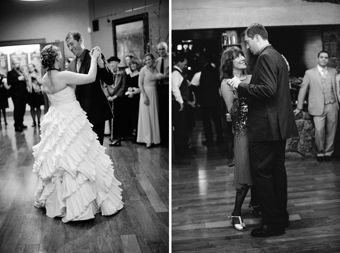 Bend_Wedding_Photographer_Oregon0029.jpg