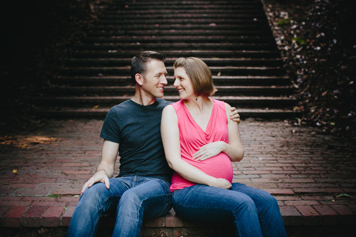 Portland_engagement-photographer003.jpg