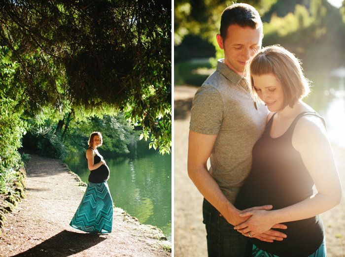 Portland_engagement-photographer008.jpg