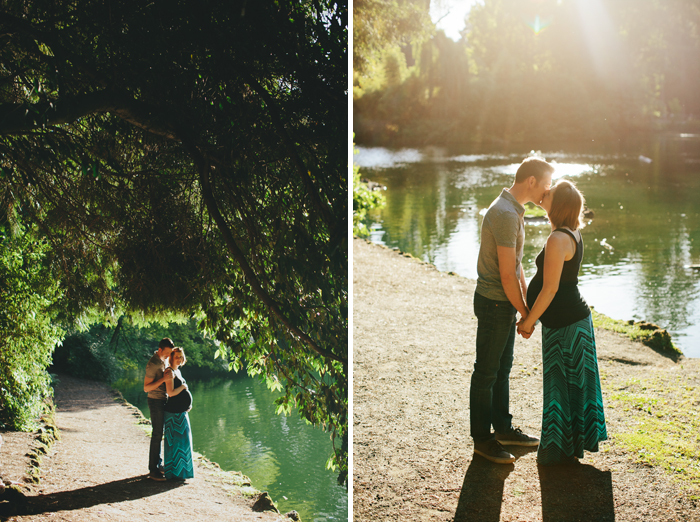 Portland_engagement-photographer010.jpg