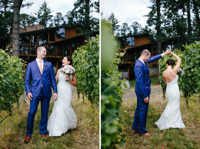 vista_hill_wedding0005.jpg