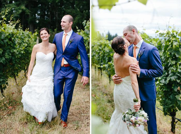 vista_hill_wedding0006.jpg