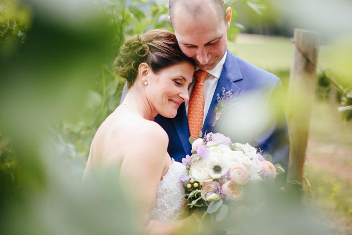 vista_hill_wedding0007.jpg