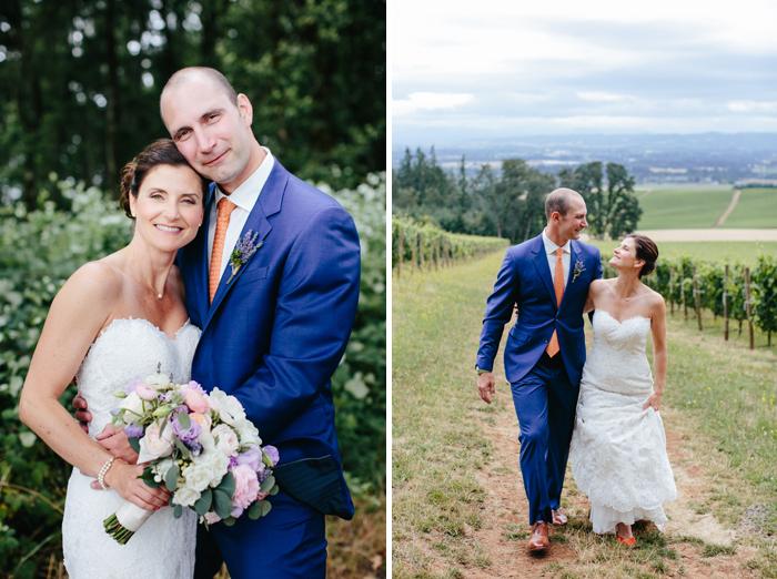 vista_hill_wedding0009.jpg