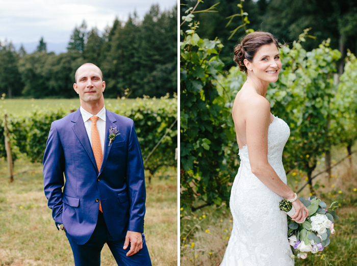 vista_hill_wedding0008.jpg