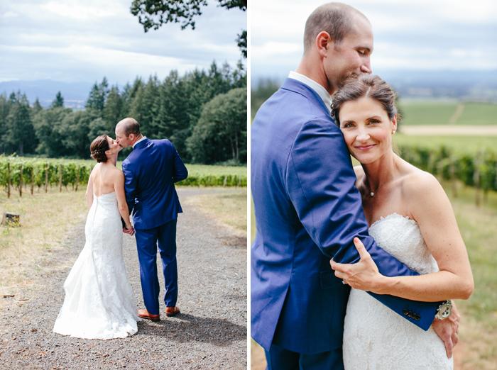 vista_hill_wedding0010.jpg
