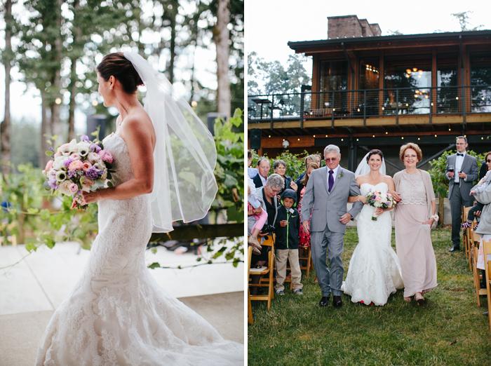 vista_hill_wedding0012.jpg