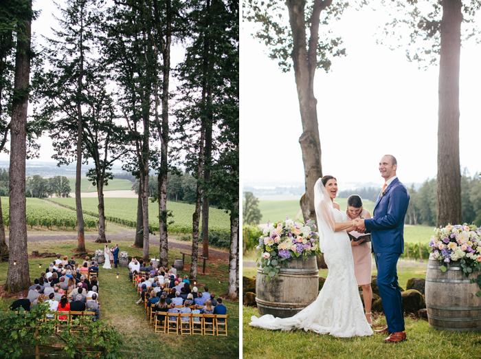 vista_hill_wedding0014.jpg