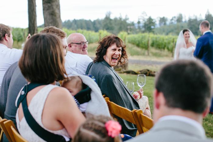 vista_hill_wedding0018.jpg
