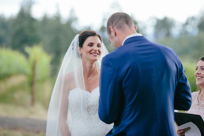 vista_hill_wedding0019.jpg
