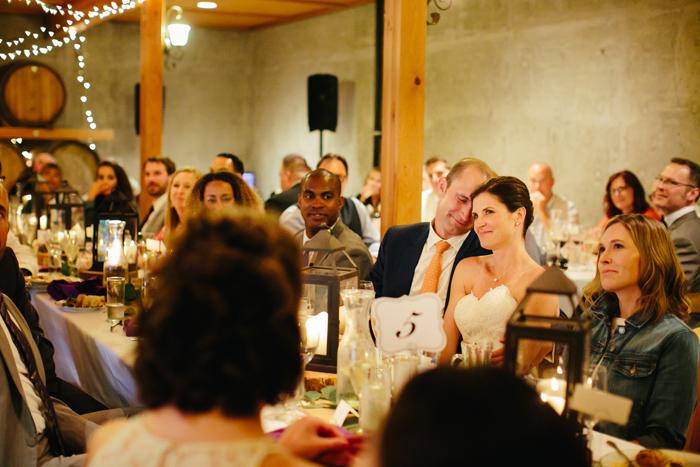 vista_hill_wedding0025.jpg
