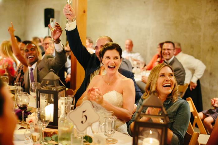vista_hill_wedding0027.jpg