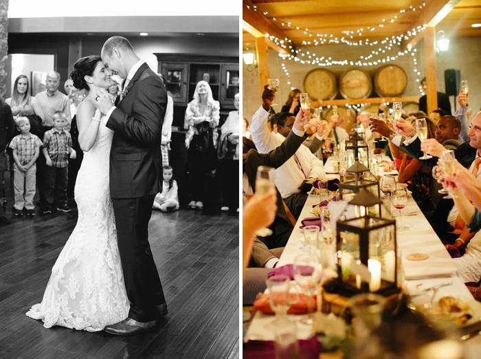 vista_hill_wedding0028.jpg