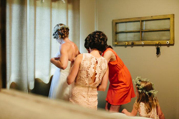 crag_rats_hut_wedding_0002.jpg