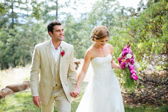 crag_rats_hut_wedding_0004.jpg