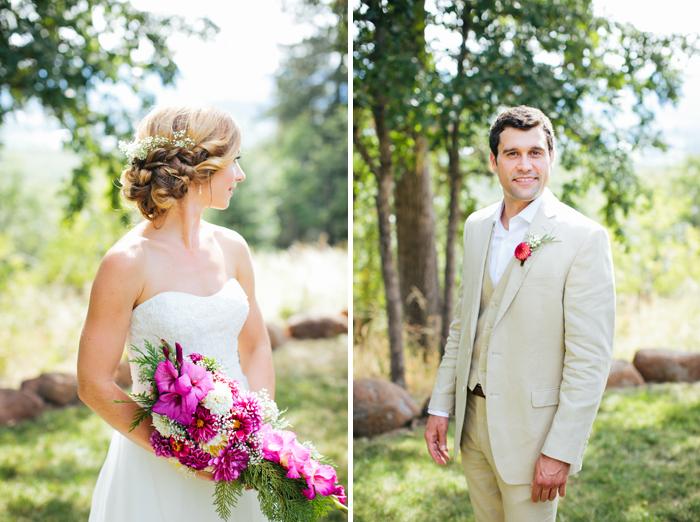 crag_rats_hut_wedding_0007.jpg