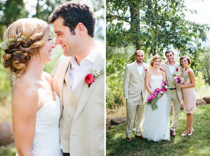 crag_rats_hut_wedding_0008.jpg