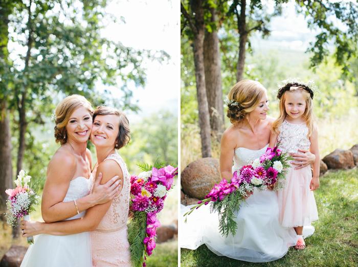 crag_rats_hut_wedding_0009.jpg