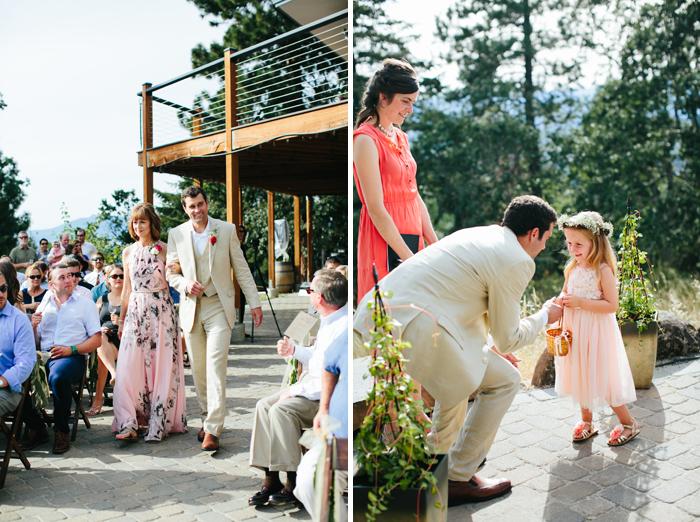 crag_rats_hut_wedding_0012.jpg