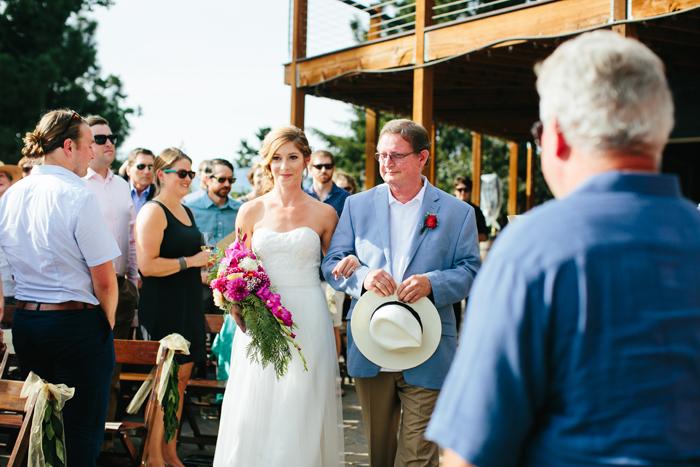 crag_rats_hut_wedding_0015.jpg