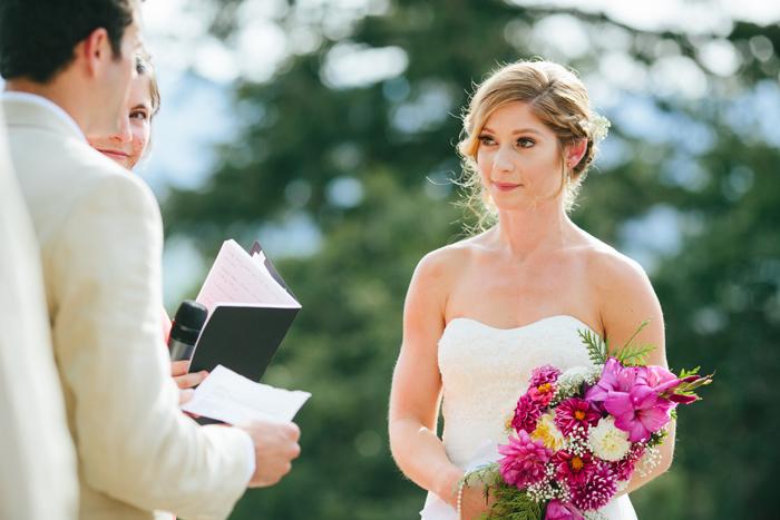 crag_rats_hut_wedding_0018.jpg