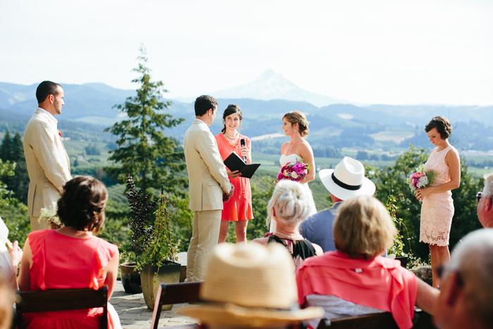 crag_rats_hut_wedding_0017.jpg
