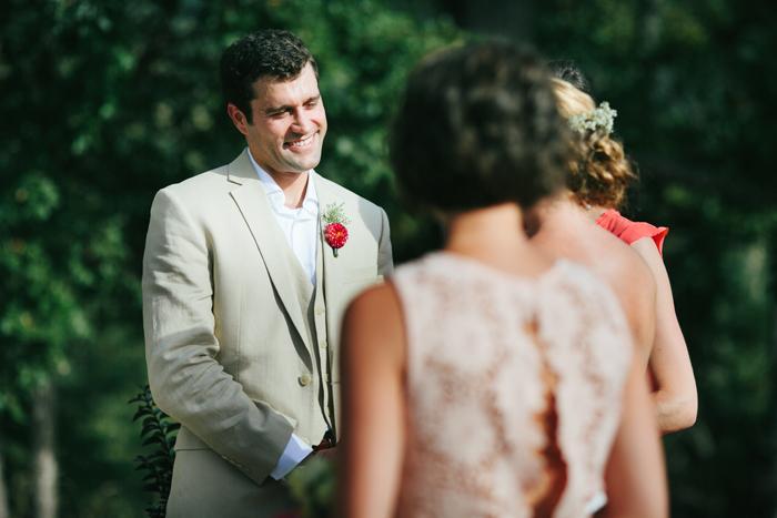 crag_rats_hut_wedding_0019.jpg