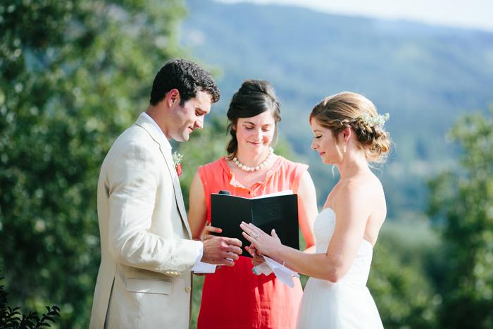 crag_rats_hut_wedding_0020.jpg
