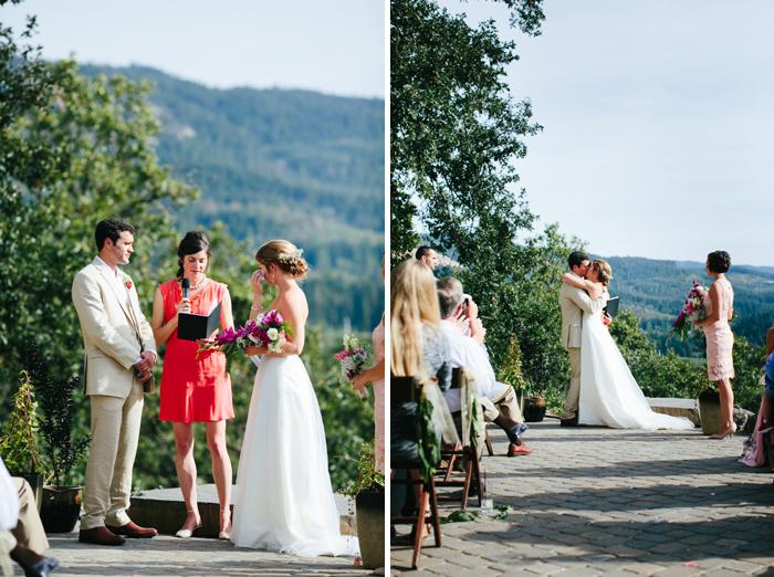 crag_rats_hut_wedding_0021.jpg