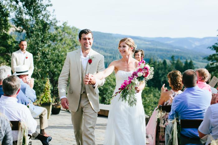 crag_rats_hut_wedding_0022.jpg