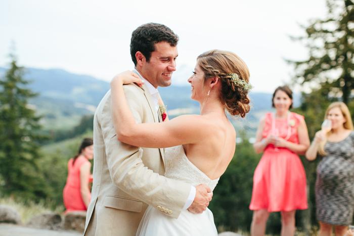 crag_rats_hut_wedding_0024.jpg