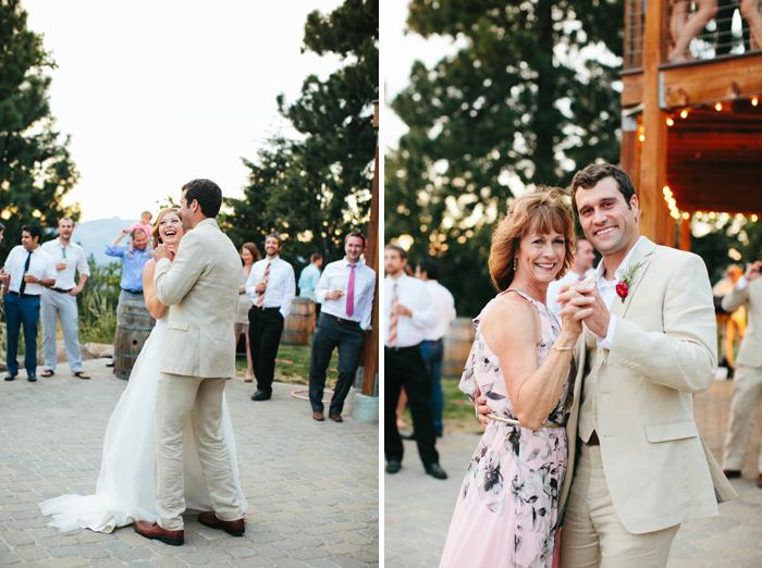 crag_rats_hut_wedding_0025.jpg