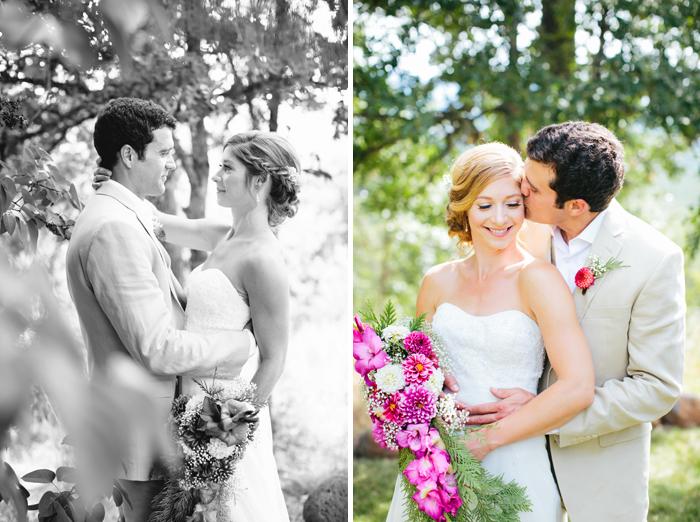 crag_rats_hut_wedding_0005.jpg