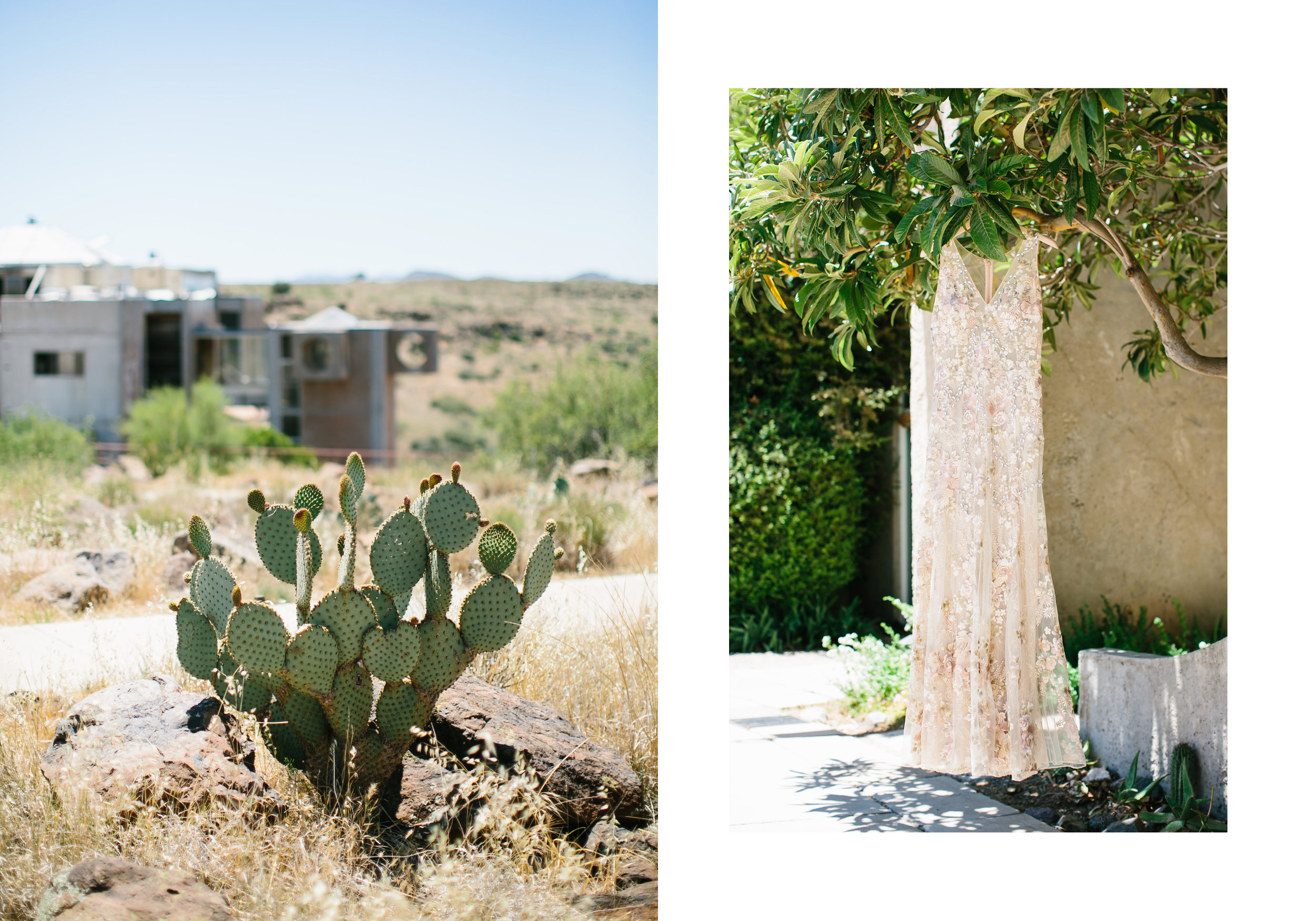 arcosanti-wedding-photography0001.JPG