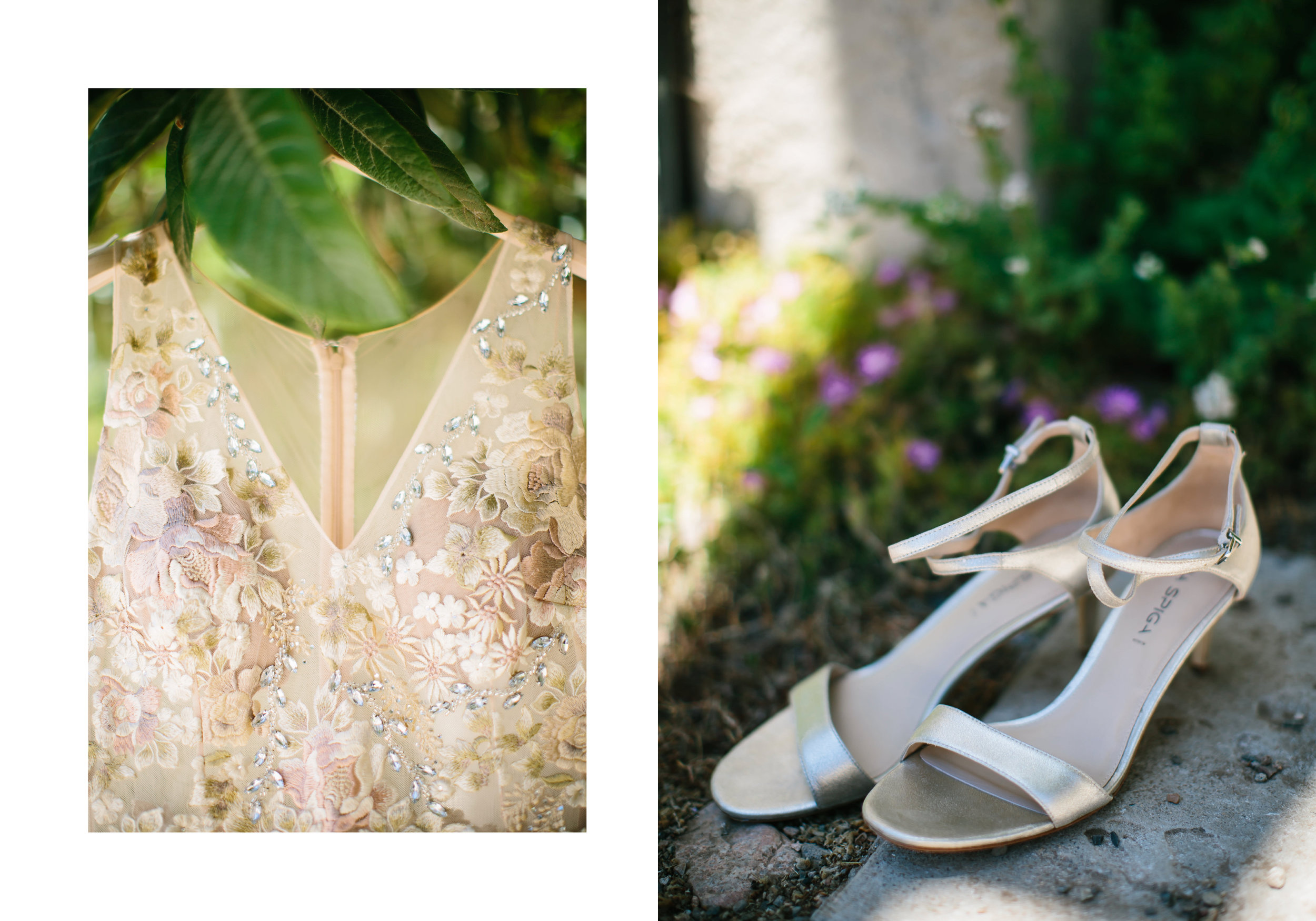arcosanti-wedding-photography0004.JPG