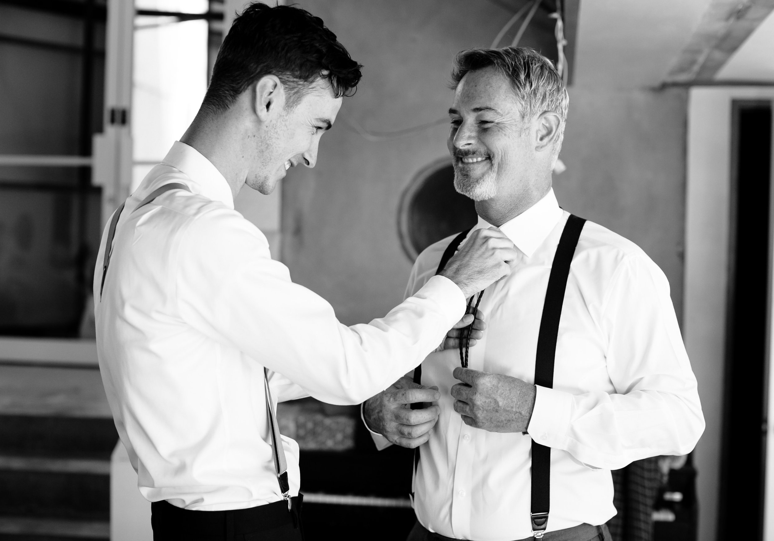 arcosanti-wedding-photography0005.JPG