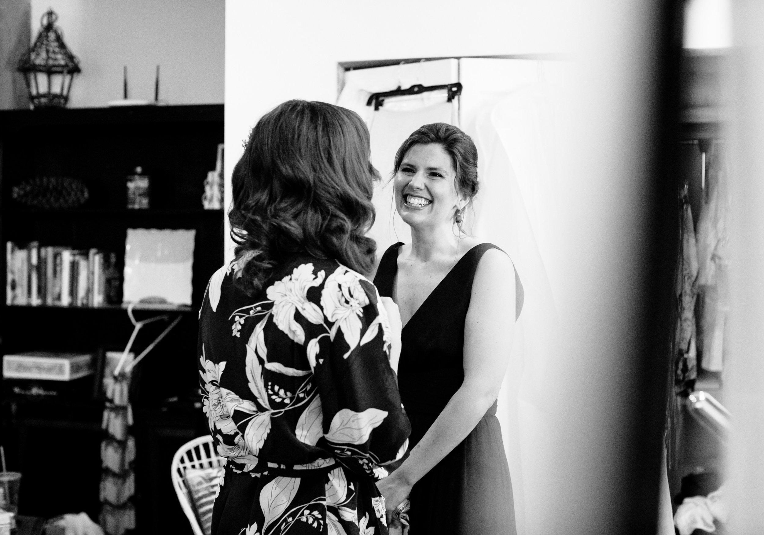 arcosanti-wedding-photography0007.JPG