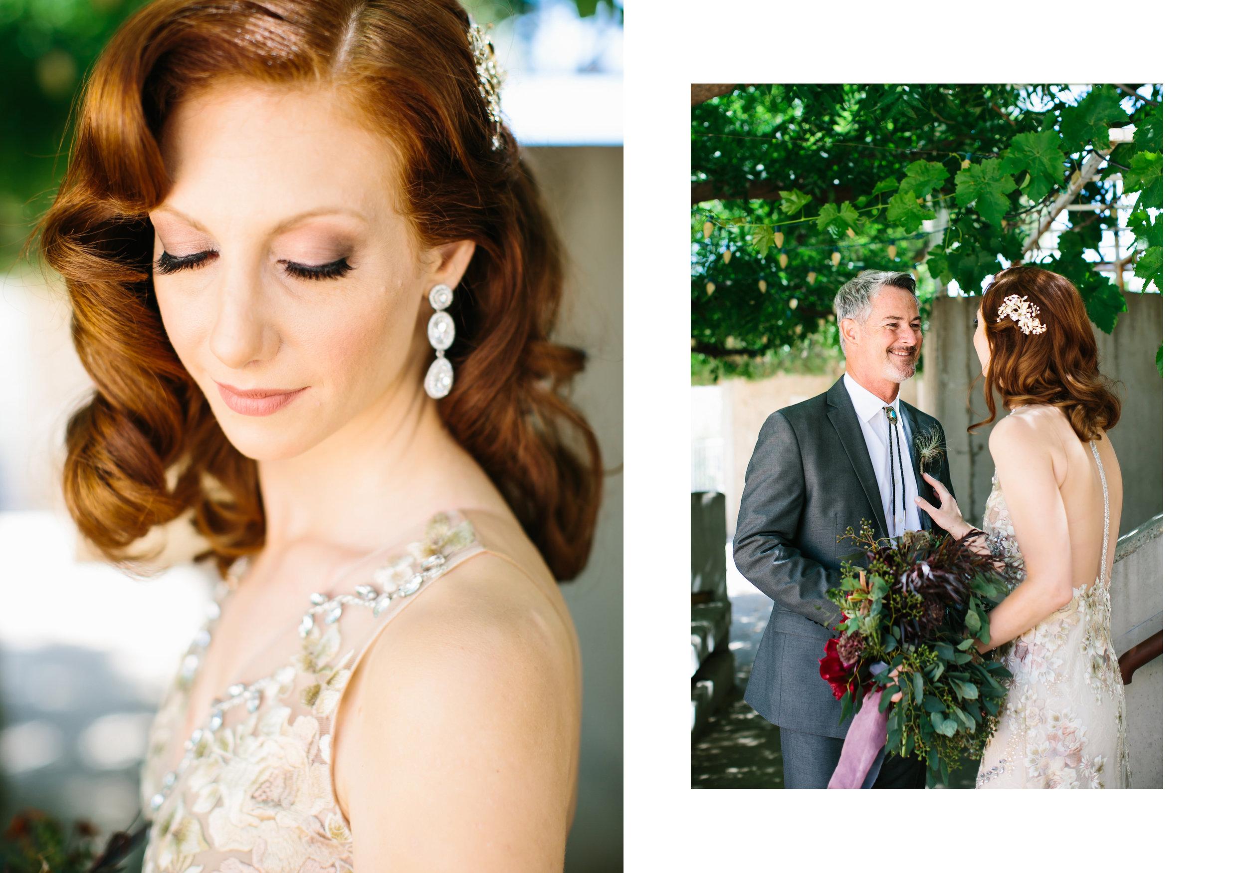 arcosanti-wedding-photography0008.JPG