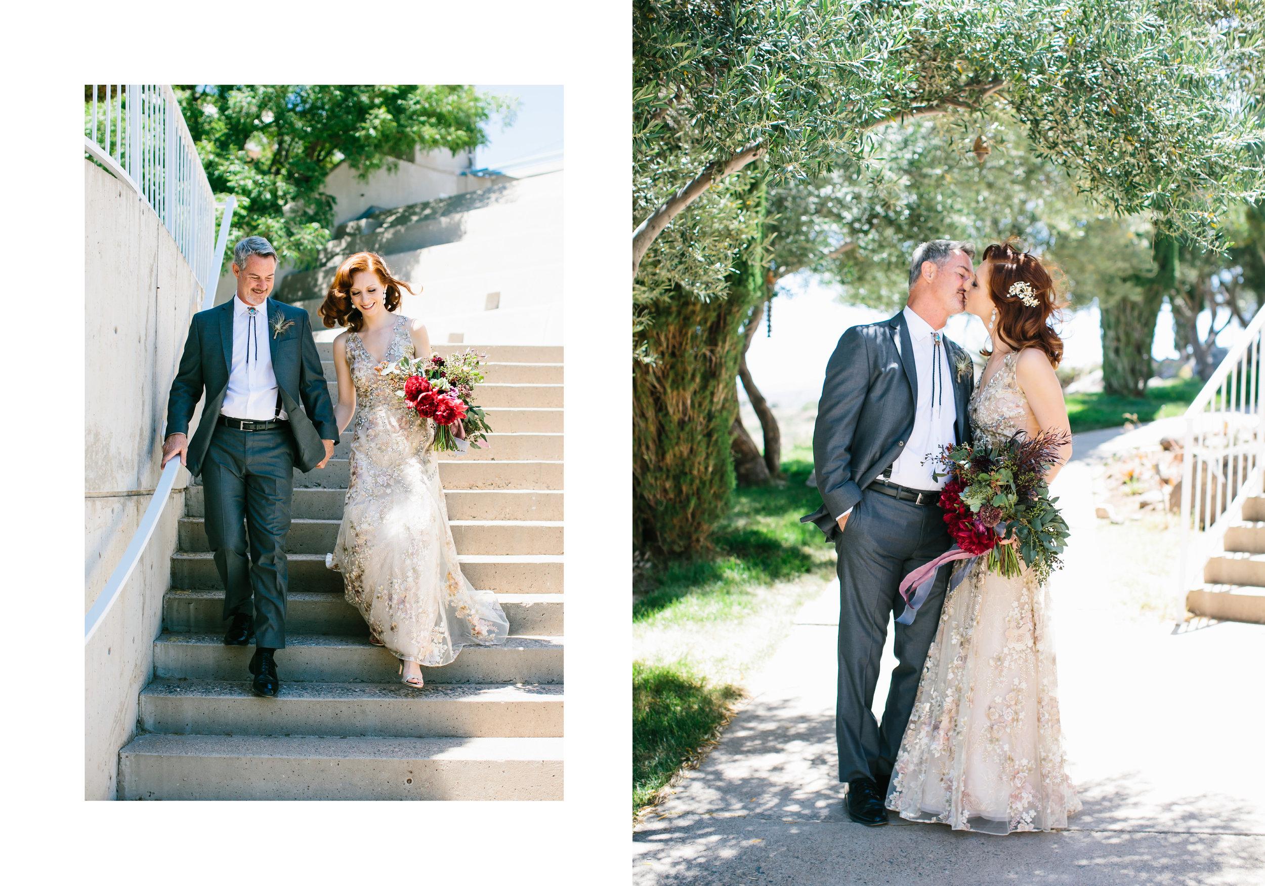 arcosanti-wedding-photography0009.JPG