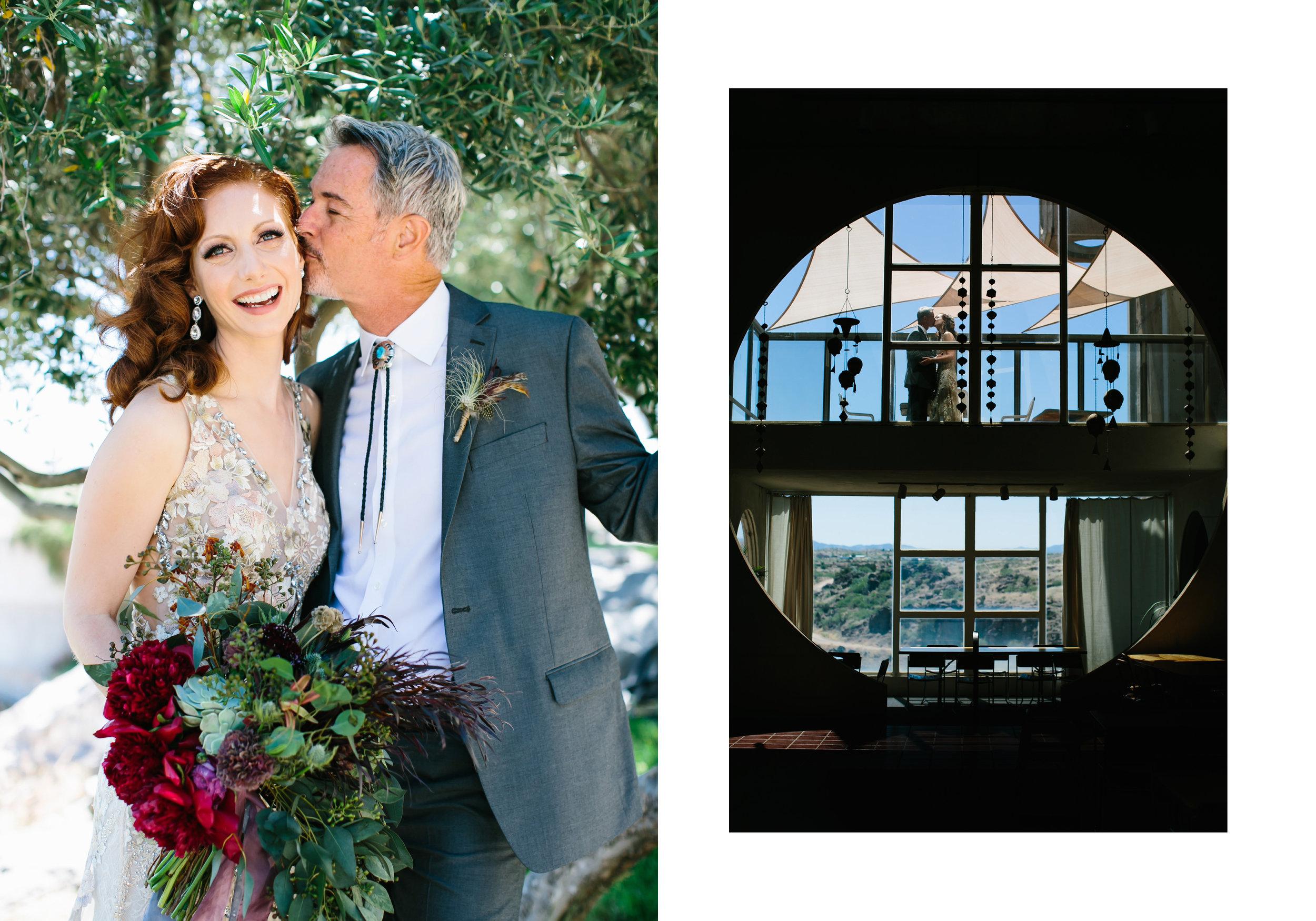 arcosanti-wedding-photography0010.JPG