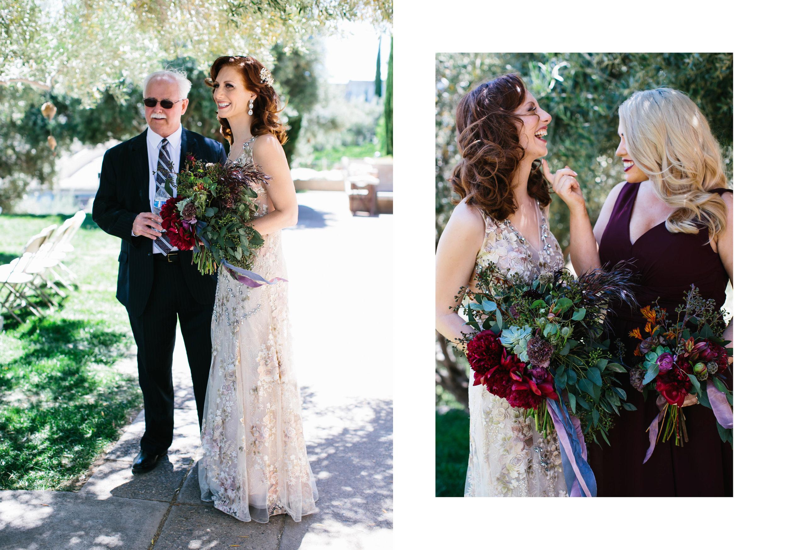 arcosanti-wedding-photography0011.JPG
