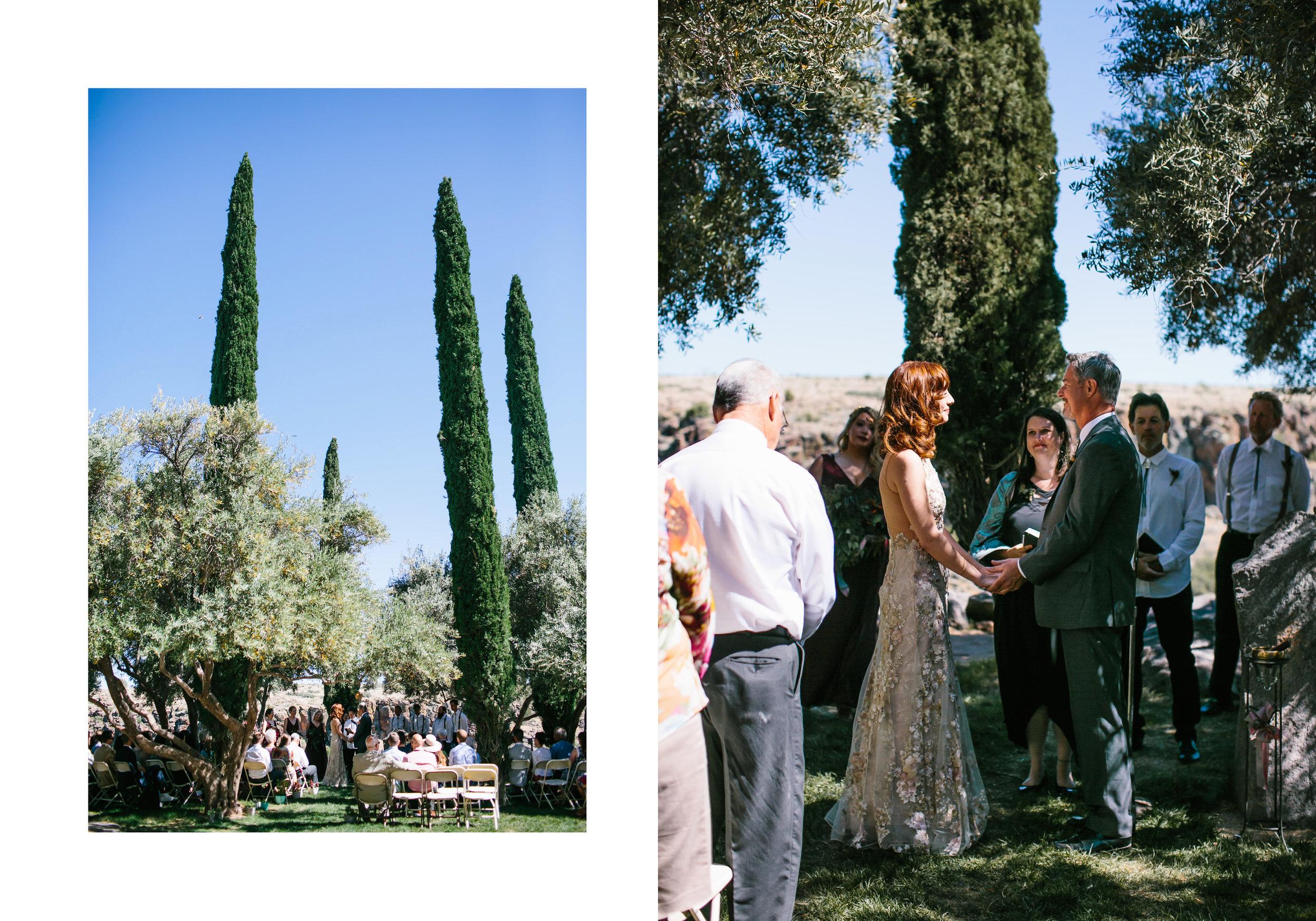 arcosanti-wedding-photography0017.JPG