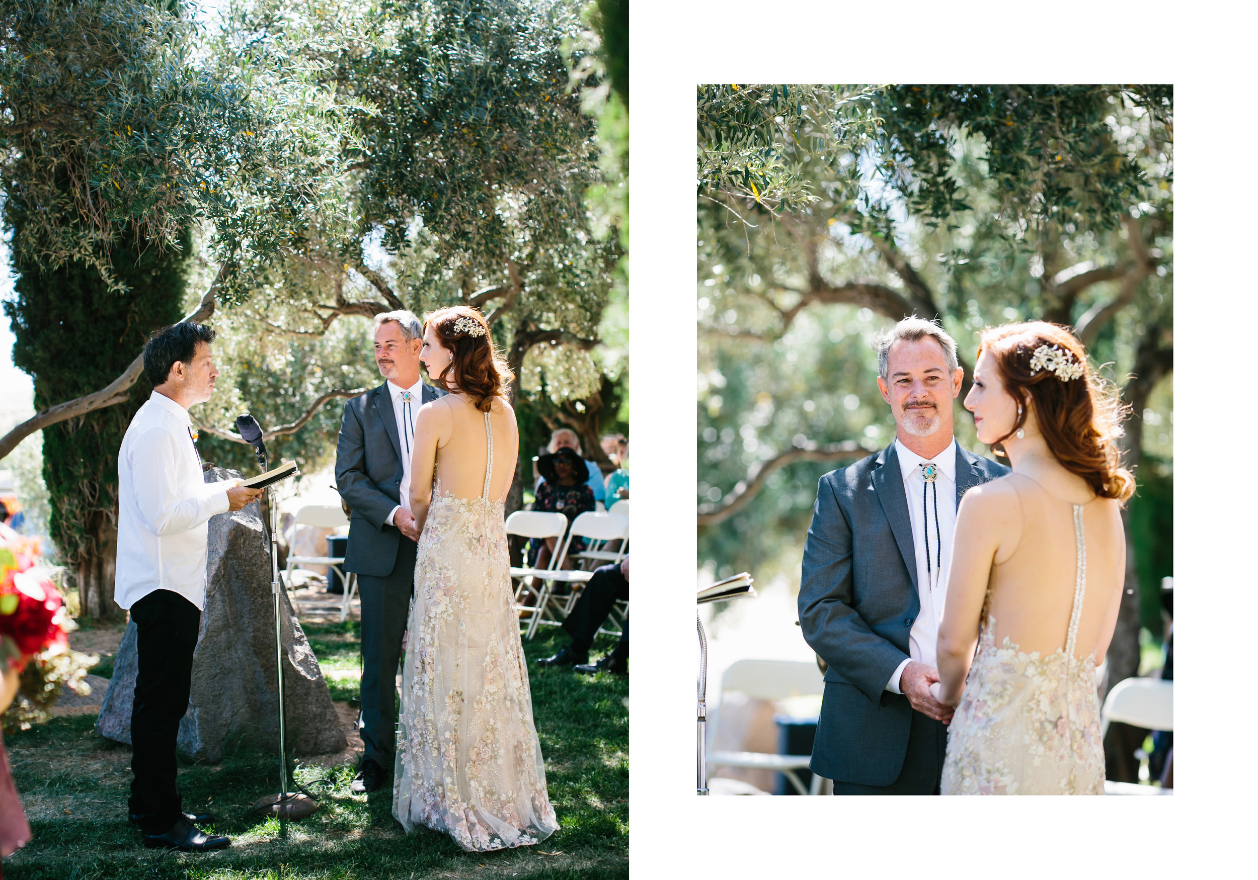 arcosanti-wedding-photography0018.JPG